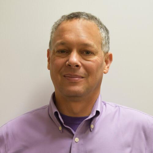 Dave Rodriquez