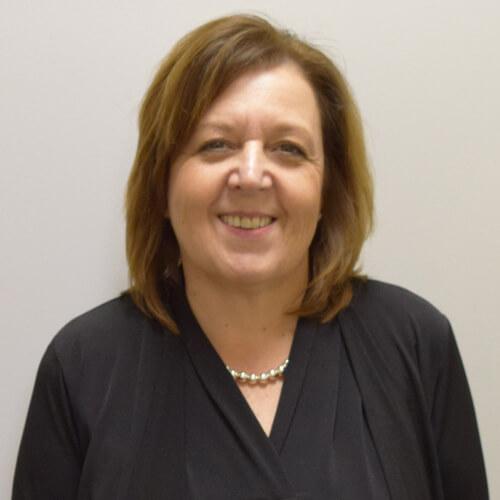Maria Giavon