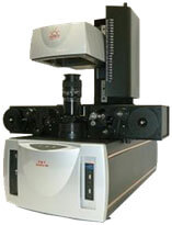 apollo-scanner1