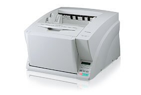 canon-production-scanner1