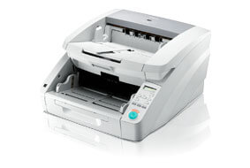 canon-production-scanner2