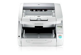 canon-production-scanner3