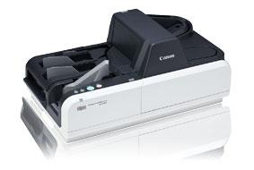 cheque-scanner3