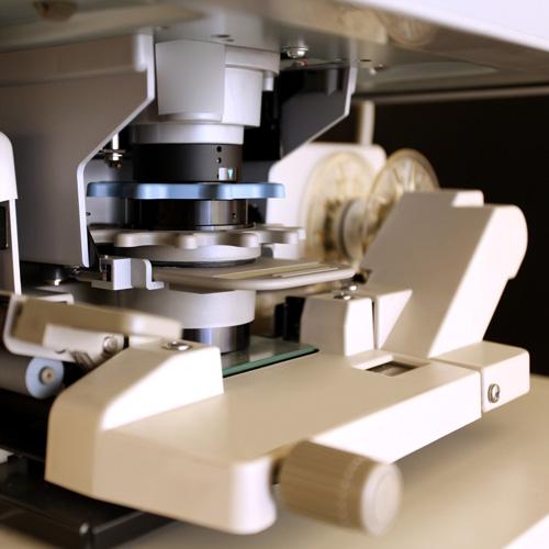Microfilm/Microfiche Conversion Scanner Conversion Services